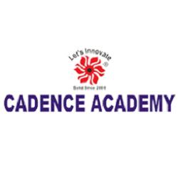 Cadence Academy