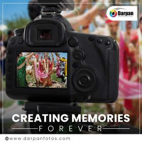 Best photographer in Gorakhpur