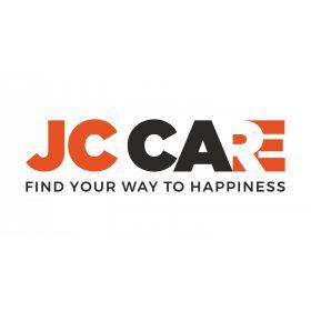 JC Care