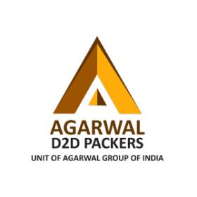 Agarwal D2D Packers and Movers