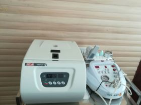 laser hair removal treatment Chandigarh