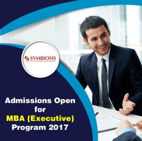 Best MBA Programs| SIOM