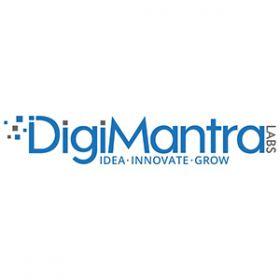 DigiMantra Labs