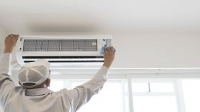 Boerne Air Conditioning Services
