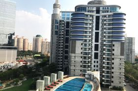 Office Spaces in Gurgaon