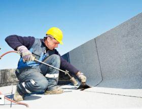 Concrete Tile Roof Services