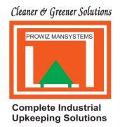Prowiz Mansystems Pvt. Ltd.