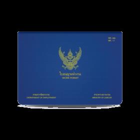 Phuket Accounting Visa Service