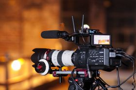 Video Production Service in Ranchi