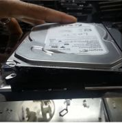 laptop data recovery alwasat4pc