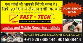 Fast Tech Institute Of Advance Technologies