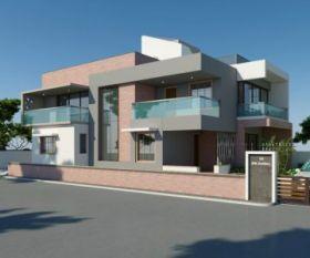 Sthapati Architecture & Interiors Pvt. Ltd.