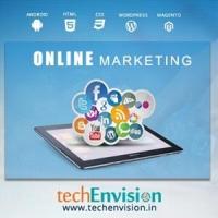 Digital Marketing Agency in Kolhapur india