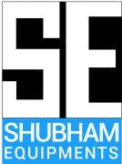 Shubham Rothwell   Packaged CSBR Sewage Treatment