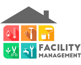 Omullane - Integrated Facility Management