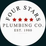 Four Stars Plumbing Co.