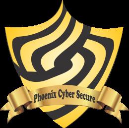 Phoenix Cyber Secure