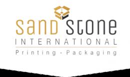 Sandstone International