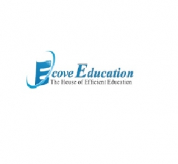 Ecove Education