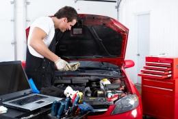 Bob Sell Automotive Repairs