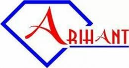 Arihant Tour & Travel