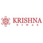Krishna Niwas The Heritage House