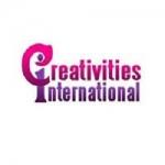 Creativities International