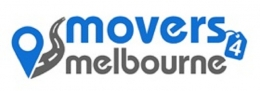 Movers 4 Melbourne