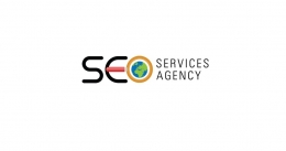 SEO Services Agency