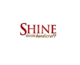 Shine Handicraft