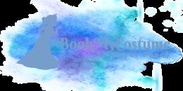BookMyCostume - Dress Fancy
