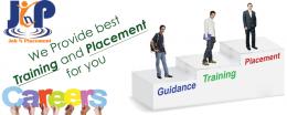 jobsnplacement.com
