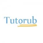 Tutorub - Home Tutors in Delhi