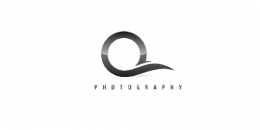 Brand Berry Photography