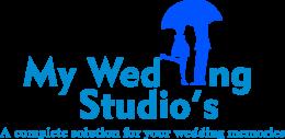 My Wedding Studios
