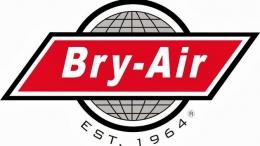 Bry-Air, Inc
