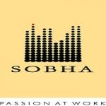 Sobha - Best Real Estate Companies in Bangalore India