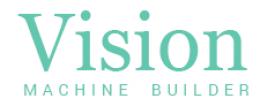 Vision Embesoft Solution