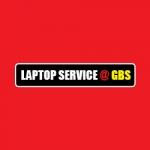 Laptop Service @ GBS
