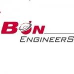 Bon Engineers