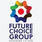 Future Choice Group