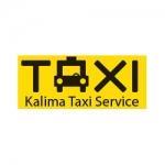 Kalima Taxi Service