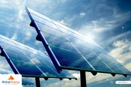 Brihat Energy Pvt Ltd