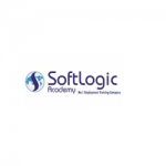 Softlogic Academy Pvt. Ltd