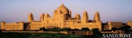 Royal Indian Sandstone