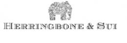 Herring Bone & Sui