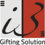 i3 Gifting Solution Private Limited