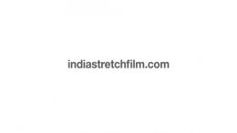 indiastretchfilm.com