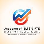 Academy Of IELTS Ahemdabad