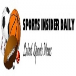 Sports Insider Daily